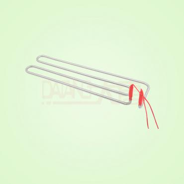 Heating Element For Refrigeration Mechanic