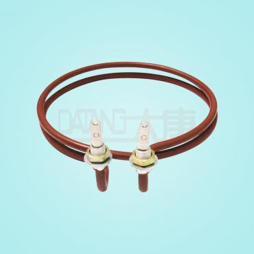 Heating Element For Chinese Kitchen