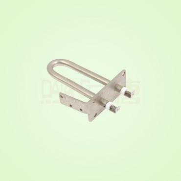 Heating Element For Home Appliance